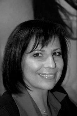 Anita Dębicka