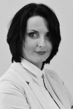 Małgorzata Kalitowska