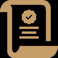 iconmonstr-certificate-10-240