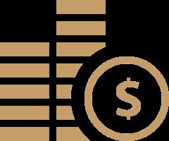 iconmonstr-coin-7-240