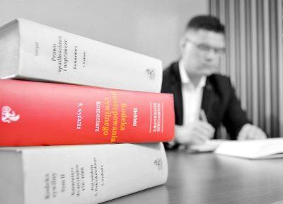 nasze-publikacje