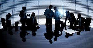 licencjonowani doradcy inwestycyjni