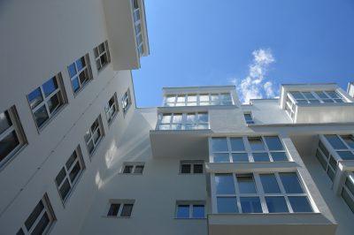 architecture-1536566_1920