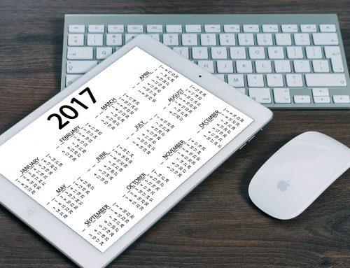 Co nowego w prawie w Nowym Roku? -część I