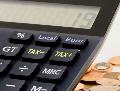Jakie są najważniejsze zmiany w podatku VAT od Nowego Roku?
