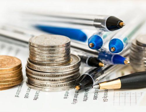 Co nowego w ordynacji podatkowej?-najważniejsze zmiany od 2017 roku