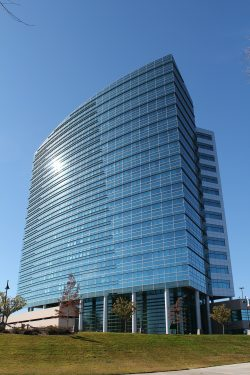 building-273356_1920
