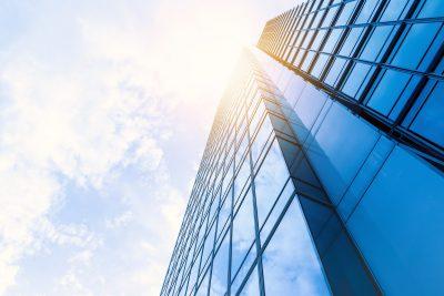 skyscraper-2561415_1920