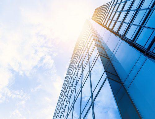 Postępowanie restrukturyzacyjne – na czym polega i jaki jest cel postępowania sanacyjnego?