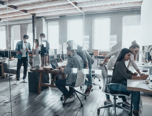 Cechy działalności gospodarczej – kiedy trzeba założyć działalność?