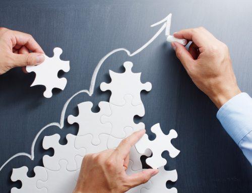Postępowanie restukturyzacyjne – Plan restrukturyzacyjny
