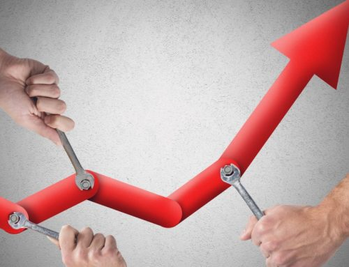 Restrukturyzacja – Zawezwanie dopróby ugodowej wpostępowaniach restrukturyzacyjnych