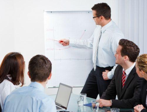 Restrukturyzacja – Dlaczego firma potrzebuje restrukturyzacji?