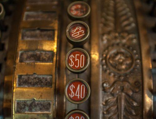 Niewypłacalność przedsiębiorcy – Tajemnica niezapłaconych faktur