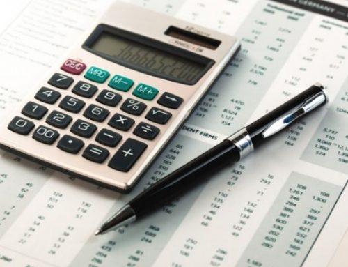 Zmiany w KRS – brak obowiązku przekazywania sprawozdań finansowych do urzędu skarbowego
