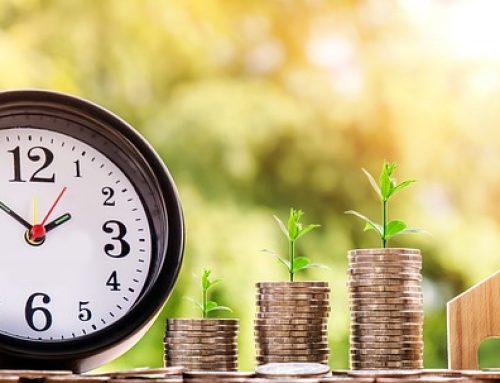 Niewypłacalność przedsiębiorcy – Skutki wydania postanowienia o upadłości cz. 1
