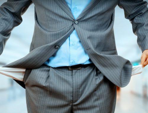 Niewypłacalność przedsiębiorcy – Skutki wydania postanowienia o upadłości cz. 2