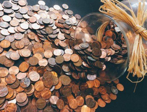 Niewypłacalność przedsiębiorcy – Elementy wniosku o upadłość