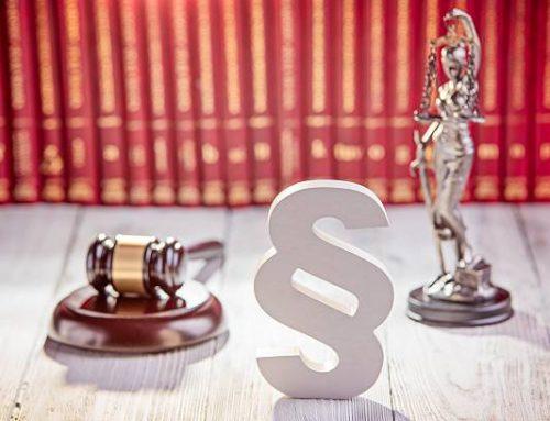Niewypłacalność przedsiębiorcy – Uproszczony wniosek o ogłoszenie upadłości