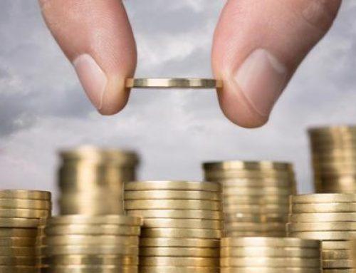 Niewypłacalność przedsiębiorcy – Koszty postępowania upadłościowego
