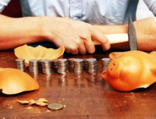 Niewypłacalność przedsiębiorcy – Upadłość w razie śmierci przedsiębiorcy
