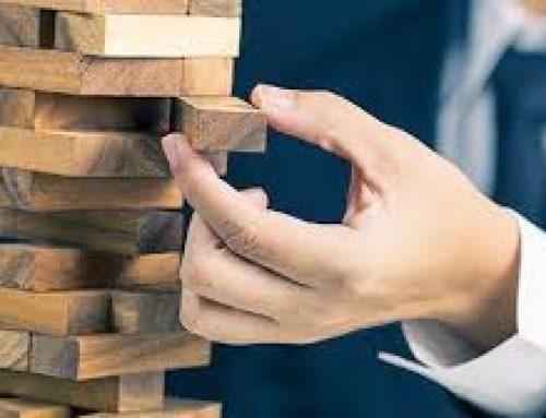 Restrukturyzacja firmy przed jej likwidacją
