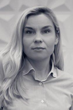 Renata Piętka