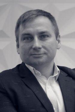 Norbert Nowakowski