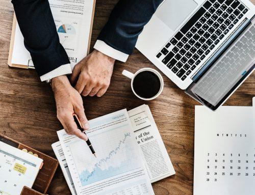 OFP zaprasza nabezpłatne konsultacje finansowo-prawne