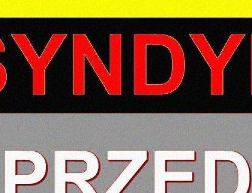 Ogłoszenie Syndyka – sprzedaż nieruchomości