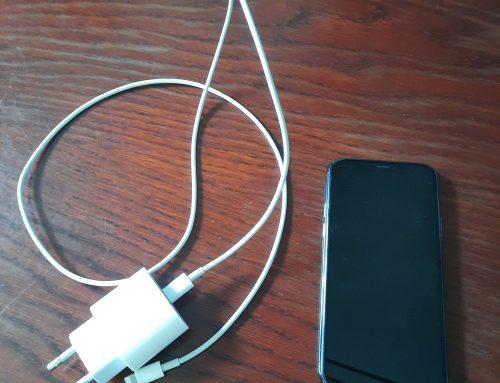 Syndyk sprzeda iPhone 11 PRO 2 600 zł