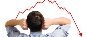 Niewypłacalność przedsiębiorcy – Przyczyny zewnętrzne
