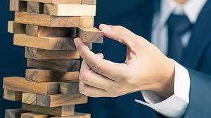 Restrukturyzacja firmy przedjej likwidacją