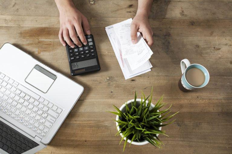 5 sposobów nawyjście zespirali zadłużenia